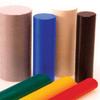 TECASON™ P MT Polyphenylsulfone (Radel®) - Image