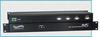 DB9 Interface A/B Switch -- Model 7269V