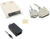 Gateways, Routers -- 881-1149-ND -Image