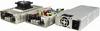 300W Half-brick Isolated DC-DC Converter -- RFB300/RFB350 Series - Image