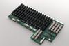 20-slot 14 ISA, 4 PCI, 2 PICMG Backplane -- PCA-6120P4 -- View Larger Image