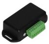 T24-ACMm Acquisition Module - Miniature Case