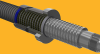 Precision Ground Ball Screws