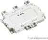 Automotive qualified IGBTs, Automotive IGBT Modules -- FS215R04A1E3D