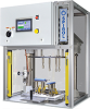Compression Limiter Installation Machine -- Model CL