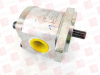 BOSCH 9510-290-056 ( HYDRAULIC GEAR PUMP, 250BAR, 3000RPM ) -Image