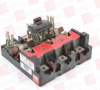 GENERAL ELECTRIC 343L510G9 ( ELECTRICAL DISCONNECT 3POLE 600V 200A ) -Image