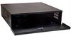 L-com 18x18x5 DVR Security Enclosure (Lockbox) -- RP00026 -Image