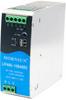 AC/DC - Enclosed SMPS, Metal DIN Rail LIF (120-480W) -- LIF480-10B48R2 -Image