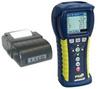 PCA®3 Model 265 Kit (O2,CO, NO, NO2, printer) 0024-8451 -- BA248451