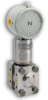 DR3200 Nuclear Draft Range Differential Pressure Transmitter