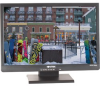 """22"""" Professional LCD Monitor 1680 x 1050 / 1000:1 Contrast -- View Larger Image"""