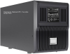 Powerstar UPS -- PS503-1000
