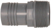 1-1/2 in. Male Adapter -- 5700042 - Image