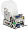 Seiko APU-9247-C01 Thermal Receipt Printer -- APU-9247-C01S-E