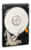 Western Digital Scorpio Blue WD3200BEVE 320 GB Internal.. -- WD3200BEVE-50PK