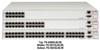 PowerDsine 6000 Series PoE Midspan Power Injectors -- PD-6024/AC