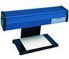 Ultraviolet Lamp BVL-6.LC -- 4AJ-9971918