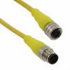 Circular Cable Assemblies -- 1200660909-ND -Image