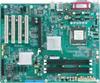 MBATX-945G-VGA