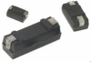 Carbon Comp Alt, Surface Mount  Resistor -- PRM Series - Image