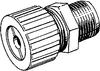 Nylon Cord Grip .750 - .875 3/4
