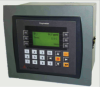 Oxygen & Dew Point Analyzer -- Oxymaster 16TDP