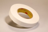 3M™ Removable Repositionable Tape 9415PC Clear, 1 in x 72 yd 2 mil, 36 rolls per case -- 9415PC