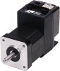 NEMA 17 Integrated CANopen Step Servo Motor w/ Q Programming -- TSM17C-3CG