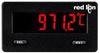 CUB®5 RTD Meter with Backlight Display -- CUB5RTB0