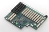 14-slot 2 ISA, 10 PCI, 2 PICMG Backplane -- PCA-6114P10 -Image