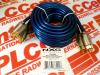 VIDEO CABLE SAPPHIRE SERIES 2M -- NX6002