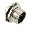 Modular Connectors - Adapters -- 116-1065-ND - Image