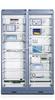 GSM/GPRS/EDGE/WCDMA RF Test System Family -- TS895xGW