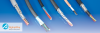 Alpha Xtra-Guard® 1 PVC Control Cable -- 5063/1C -Image