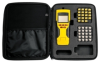 Cable Tester -- VDV501-825