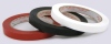 2.8Mil Tensilized Polypropylene Strapping Tape -- TPP 4910 - Image