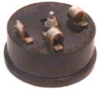 ACMP Aircraft Motor Protector -- ACMP Series -Image