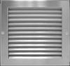 Return Air Grille -- 550 Series - Image