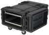 "Roto Shock Rack Case - 28"" Deep -- 3SKB-R904U28"