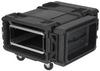 Roto Shock Rack Case - 28