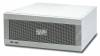 Mini-ITX Embedded System Platform -- WADE-2121 - Image