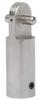 ST08 Tip, Tack Weld Fillet -- KP52043-1