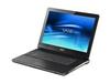 VAIO AR590E C2D 2.0G 2GB/320GB BLURAY 17.0 WUXGA VHP -- VGNAR590E