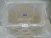 Packaging Material -- IGN-8 - Image