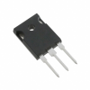 Diodes - Rectifiers - Arrays -- MBR40H100WTGOS-ND -Image