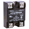 Solid State Relays -- HD4825K-ND -Image