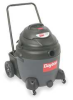 Wet/Dry Vacuum,Pump,18 G -- 4TB87