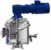 Intensomix Mixer -- 2000 Liter