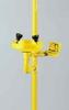 S19-310FW - Bradley Combination Showers-Shower/eye/facewash station -- GO-86000-50